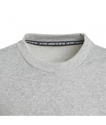 Bluza dla dzieci adidas Jg...