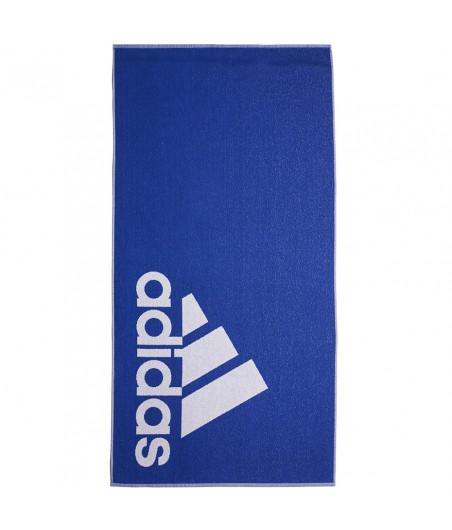Ręcznik adidas Towel L Ns...