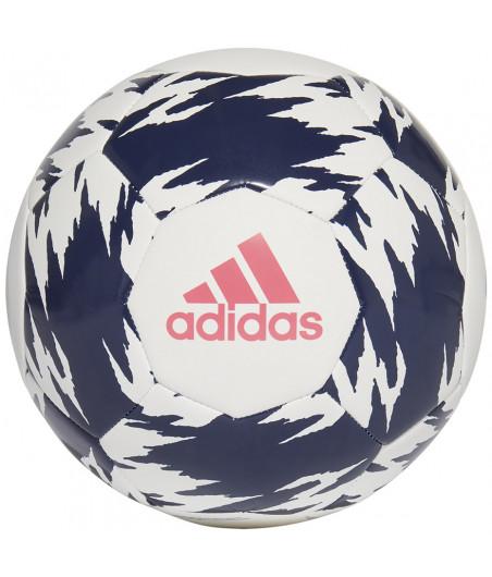 Piłka nożna adidas Real...