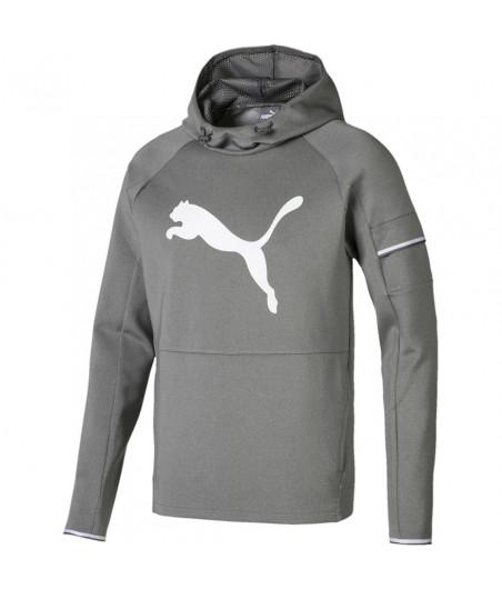 Bluza męska Puma Tec Sports...