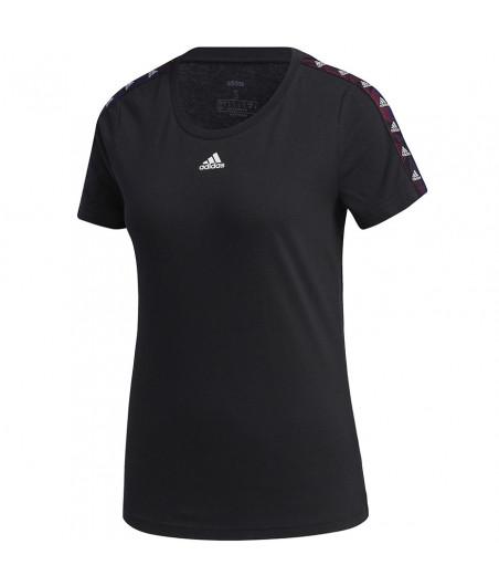 Koszulka damska adidas W E...