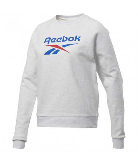 Bluza damska Reebok Classic...