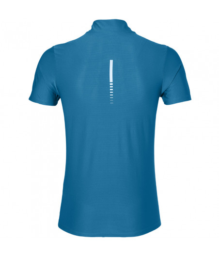 Koszulka męska do biegania...
