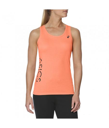 Koszulka damska Asics Logo...