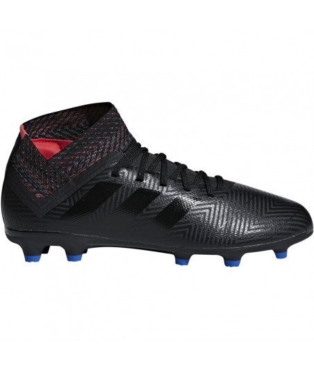 Buty piłkarskie adidas...