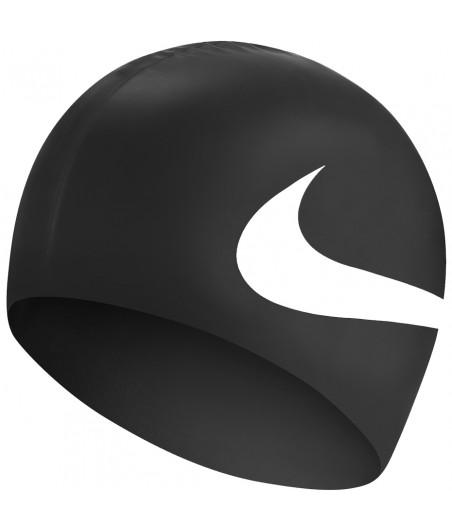Czepek pływacki Nike Os Big...