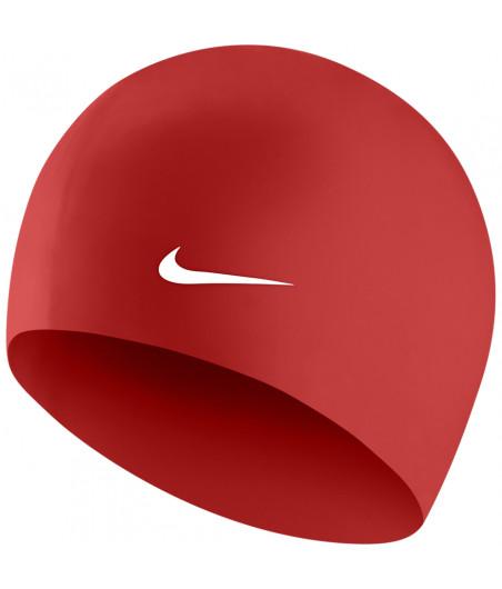 Czepek pływacki Nike Os...