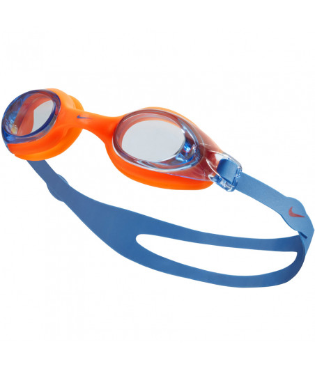 Okulary pływackie Nike Os...