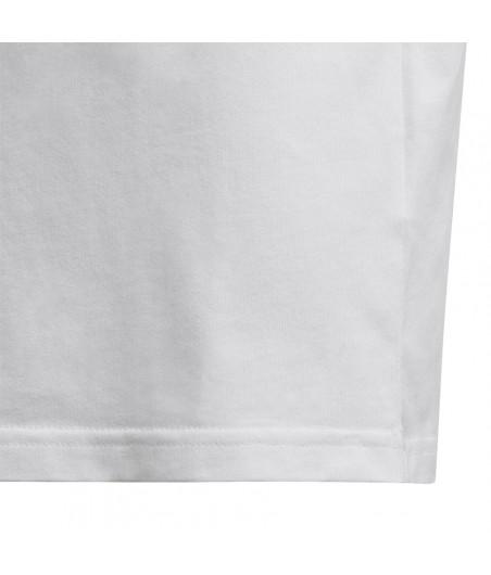 Koszulka dla dzieci adidas...