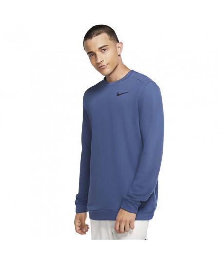Bluza męska Nike M Nk Dry...
