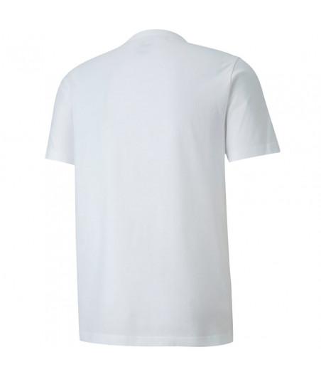 Koszulka męska Puma Summer...