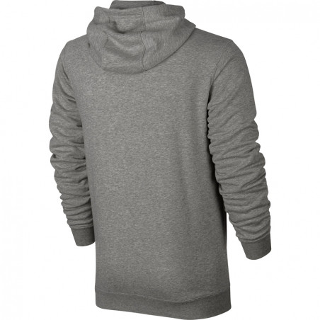 Bluza Nike M NSW Hoodie FZ...