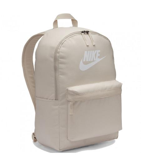 Plecak Nike NK Heritage...