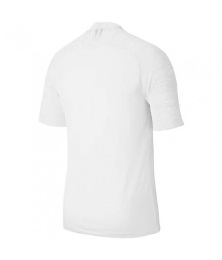 Koszulka dla dzieci Nike...
