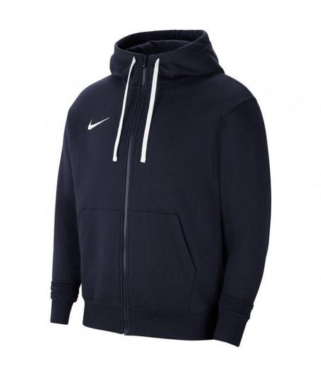 Bluza męska Nike Park...