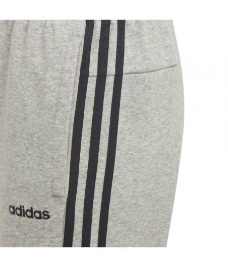 Spodnie dla dzieci adidas...