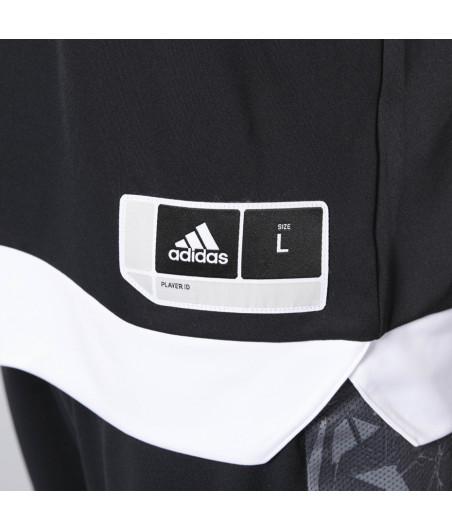 Koszulka męska adidas Crazy...