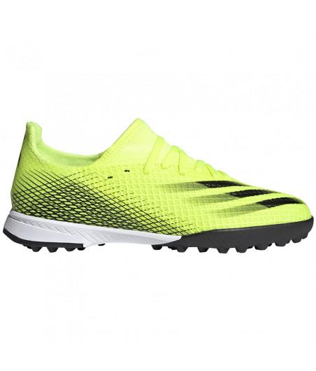 Buty piłkarskie adidas X...