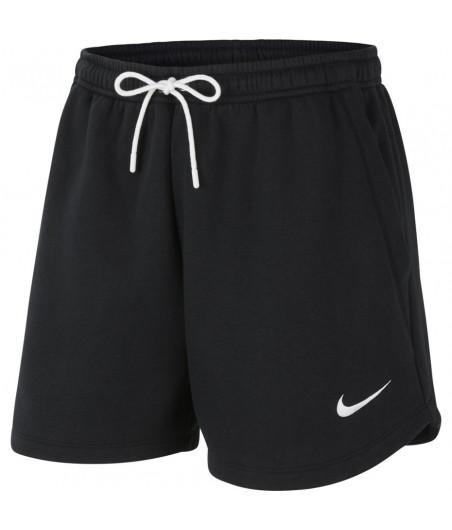 Spodenki damskie Nike Park...