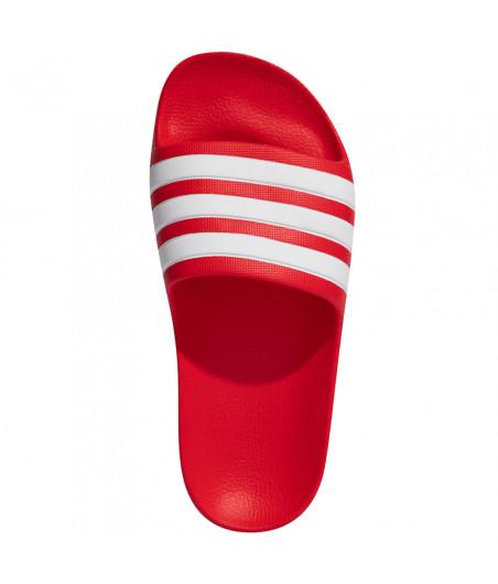 Klapki dla dzieci adidas...