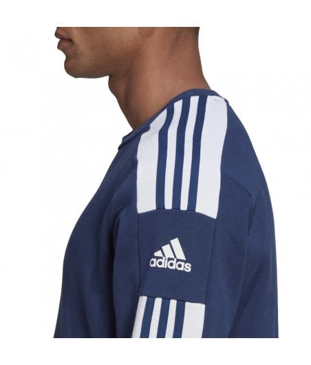 Bluza męska adidas Squadra...