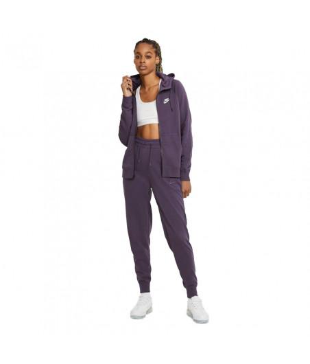 Bluza damska Nike Essential...