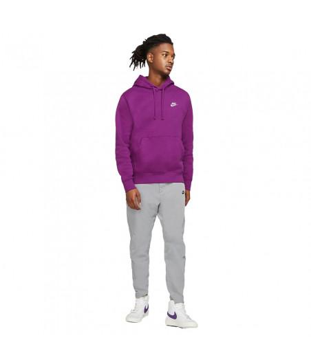Bluza męska Nike Sportswear...