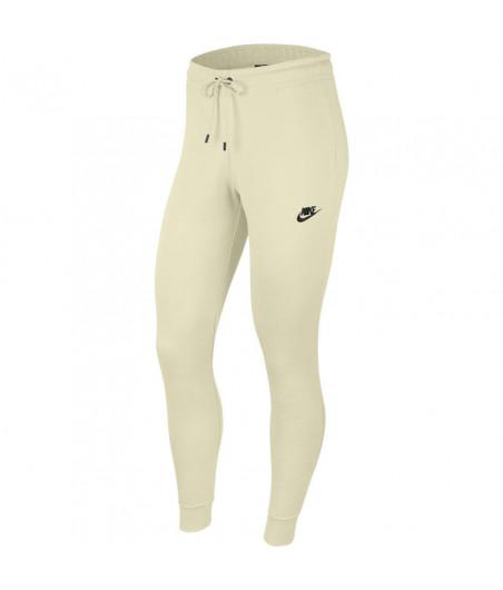 Spodnie damskie Nike Essntl...
