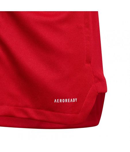 Bluza dla dzieci adidas...