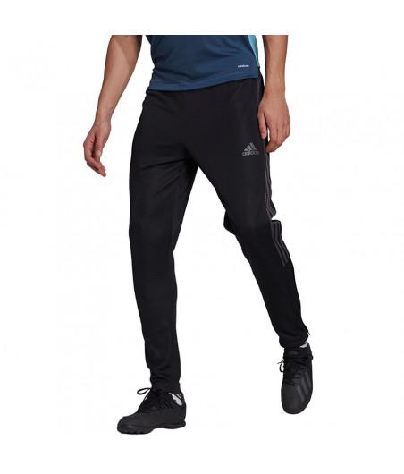 Spodnie męskie adidas Tiro...