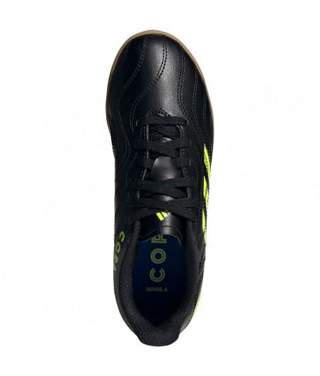 Buty piłkarskie adidas Copa...