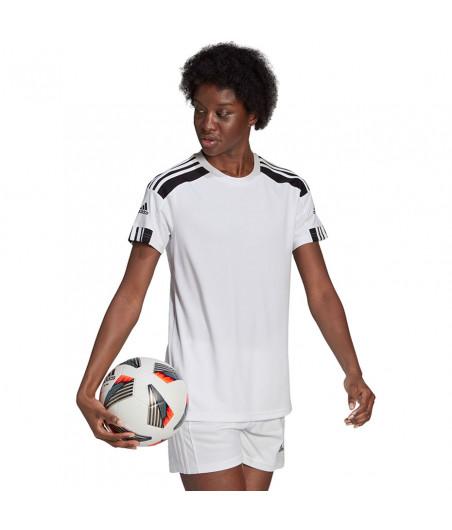 Koszulka damska adidas...