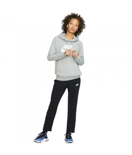 Bluza damska Nike W...
