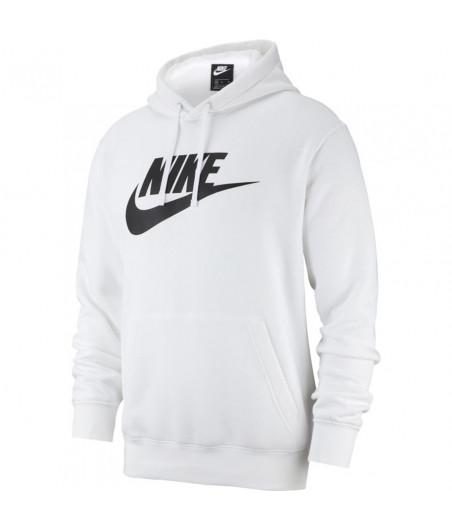 Bluza męska Nike Club...