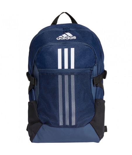 Plecak adidas Tiro Backpack...