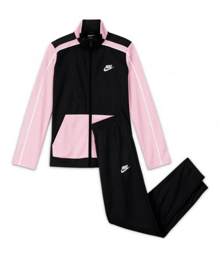 Dres dla dzieci Nike NSW...
