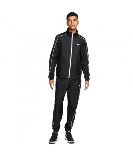 Dres męski Nike Trk Suit...