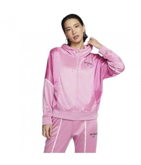 Bluza damska Nike Full-Zip...