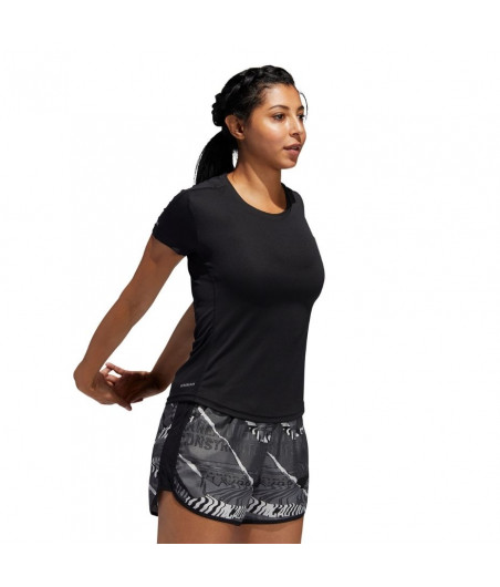 Koszulka damska adidas Run...