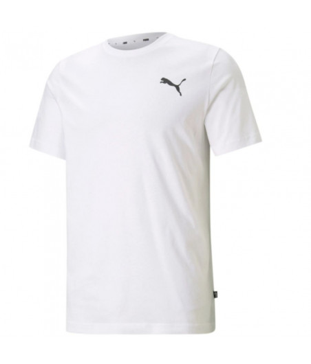 Koszulka męska Puma ESS...