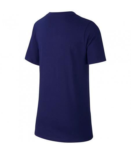 Koszulka dla dzieci Nike B...