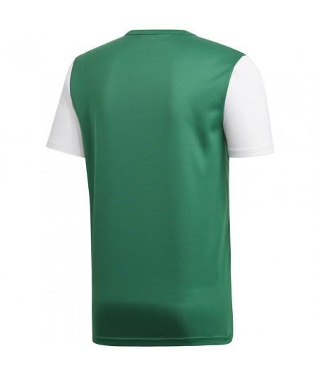 Koszulka męska adidas Estro...