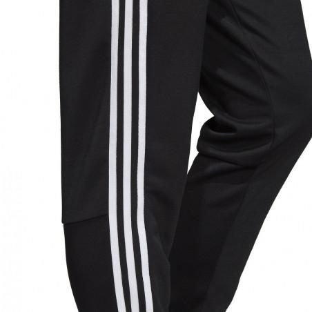 Spodnie męskie adidas M ID...