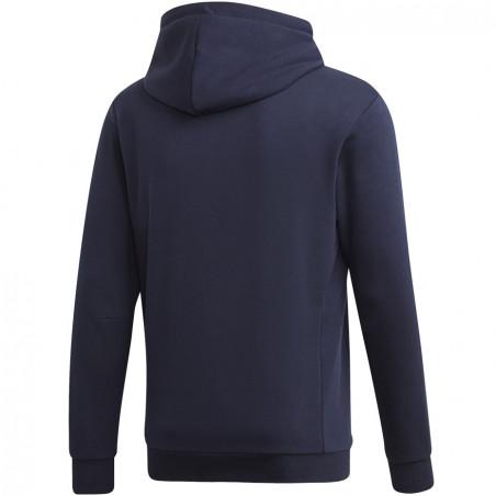 Bluza adidas MH Bos PO FT...