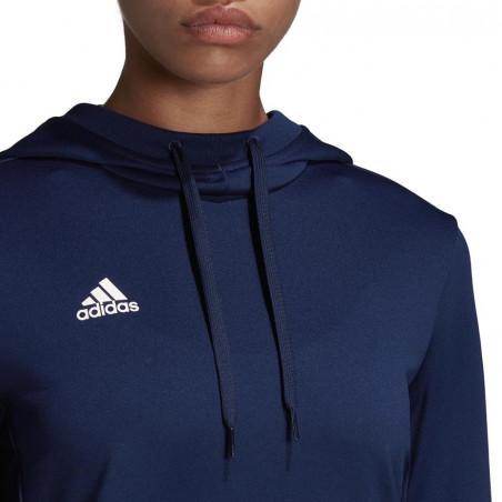 Bluza damska adidas Team 19...